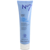 Boots No. 7 150mL Radiant Results Purifying Clay Cleanser