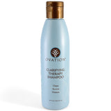 Ovation 177 mL Clarifying Terapy Shampoo