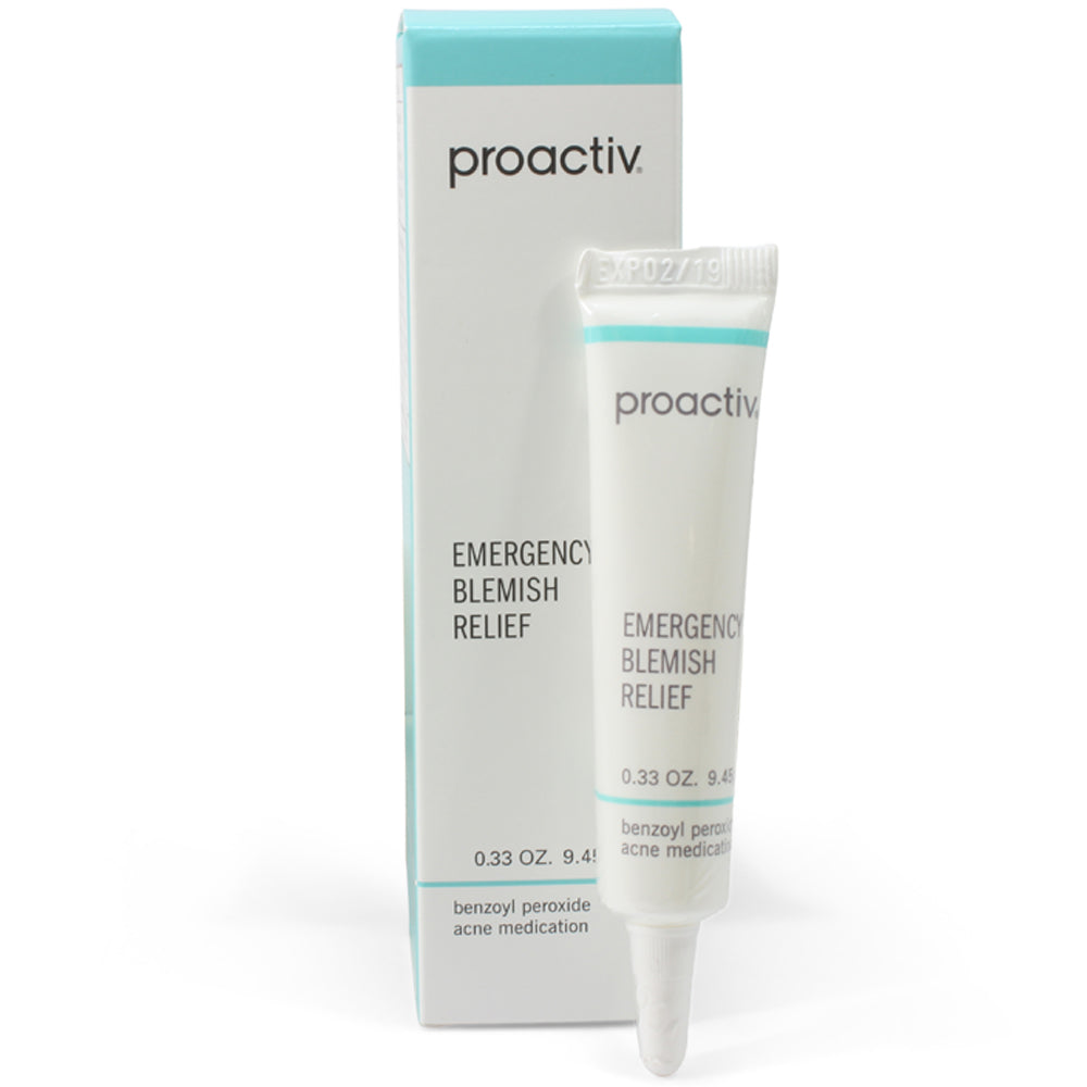 Proactiv 9.45g Emergency Blemish Relief