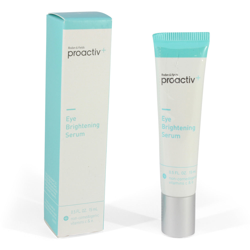 Proactiv 15mL Proactiv+ Eye Brigheting Serum