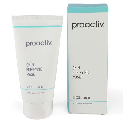 Proactiv Mask at skincare-au.com