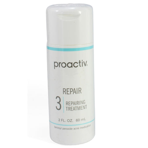 Proactiv 60ml Repairing Step 3 Treatment 60 day Solution