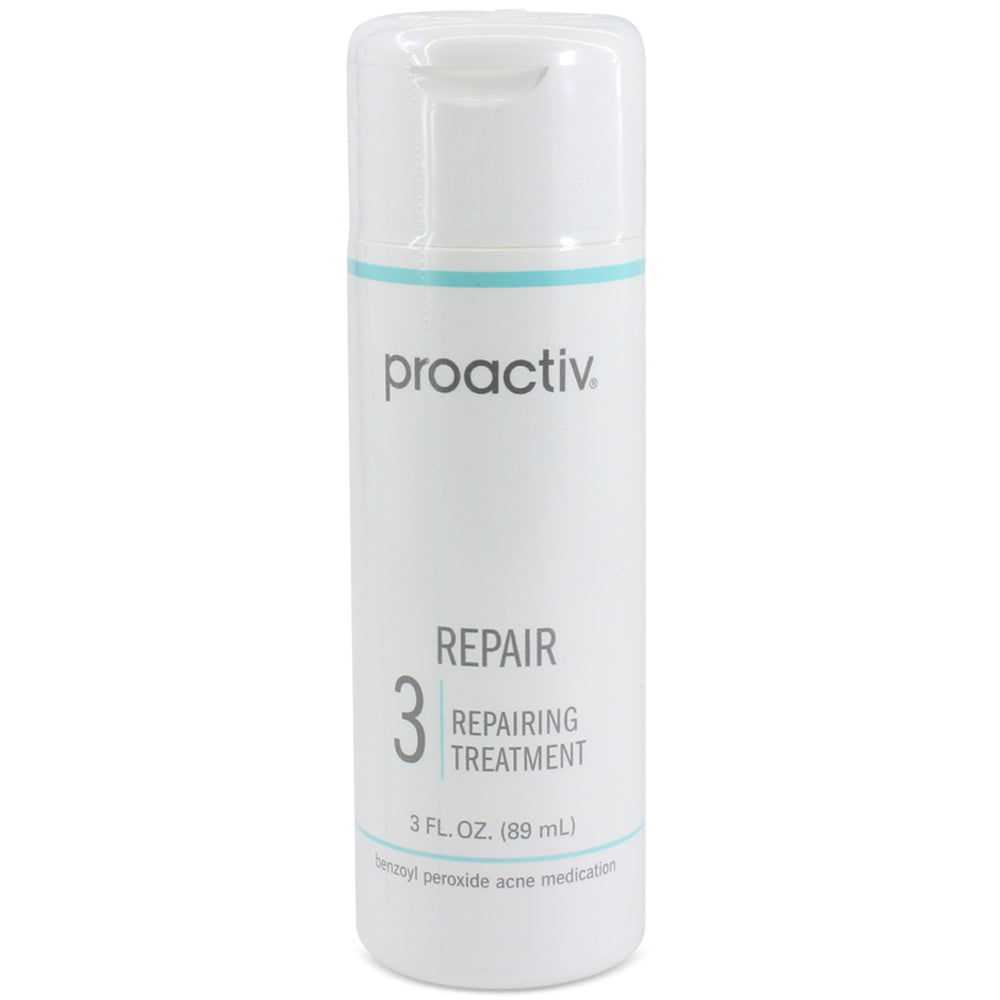 Proactiv 89ml Repairing Treatment 90 day Step 3 Acne Treatment Solution