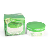 Peter Thomas Roth 60 x Cucumber De-tox Hydra Gel Eye Patches (30 Pairs)