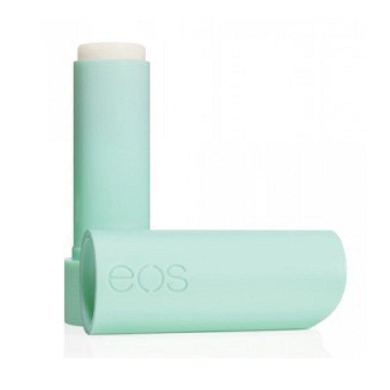 Eos Sweet Mint Smooth Stick Organic Lip Balm