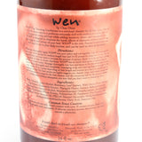 Wen by Chaz Dean 960mL (32oz) Fig Cleansing Conditioner