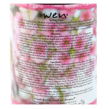 Wen by Chaz Dean 480mL Spring Cherry Blossom Cleansing Conditioner