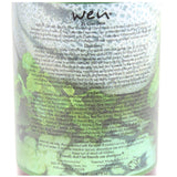 Wen by Chaz Dean 480mL Summer Melon Mint Cleansing Conditioner