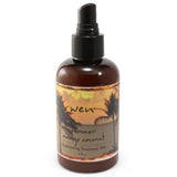 Wen by Chaz Dean 177mL Summer Mango Coconut Treatment Mist