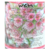 Wen by Chaz Dean 177mL Spring Cherry Blossom Hair Treatment Mist