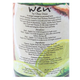 Wen by Chaz Dean 120mL Summer Coconut Lime Verbena Treatment Oil
