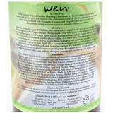 Wen 960mL (32 oz) Summer Tropical Paradise Cleansing Conditioner