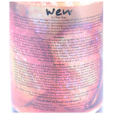 Wen by Chaz Dean 480mL (16oz) Summer Honey Peach Cleansing Conditioner