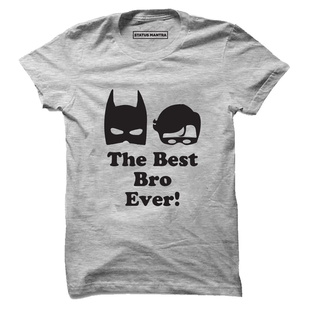 Batman Robbin - Men T-Shirt