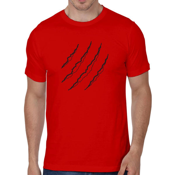 Monster Mark - Men  T-Shirt