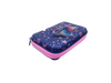 Estuche Comet 110 G.Star Purple M