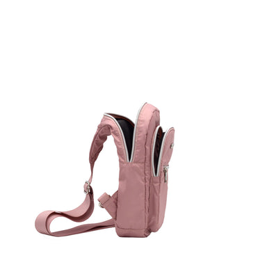 Bolso Ronan 126 Cross Over Light Pink S