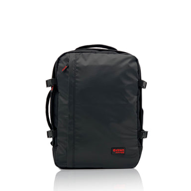 Mochila Freefly 114 Backpack Black L