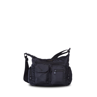 Bolso Lucca Fw20 Black