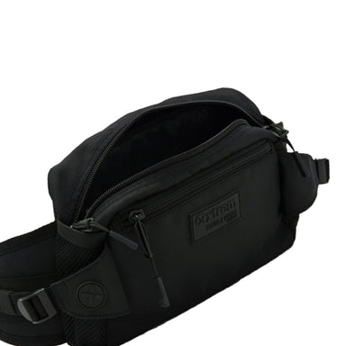 Banano Lambda 182 Hip Belt Black M