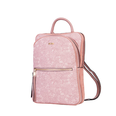 Mochila Eslovenia Mochila Rose Xl