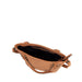 Cartera Marruecos Tote Medium Brown L
