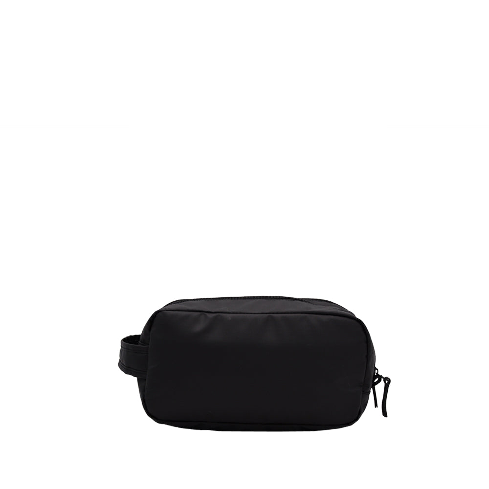 Bolso Voyager 196 Pouch Black M