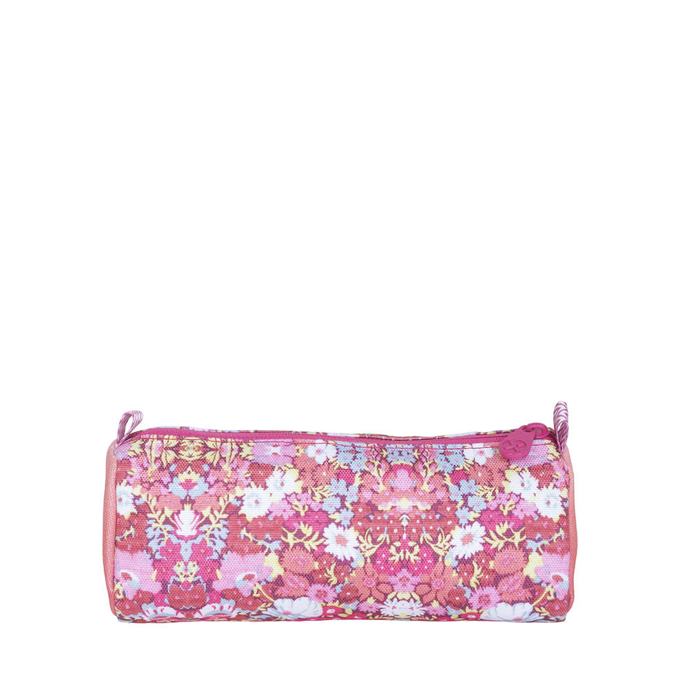 Estuche Crush 910 Flower Grade