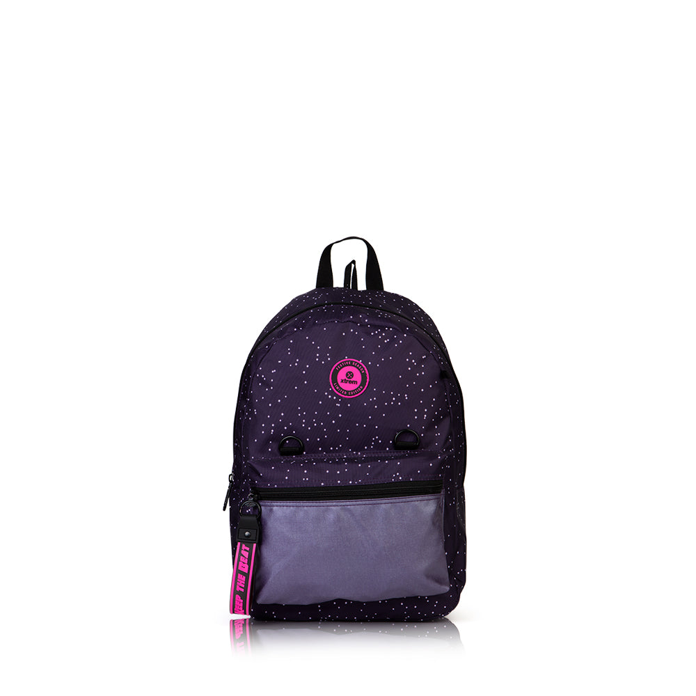 Mochila Swift 32 Midnight Sky
