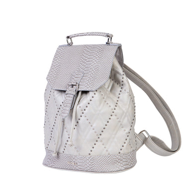Mochila Bulgaria Mochila Light Grey L
