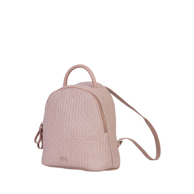 Mochila Liverpool Mochila Toasted Light S