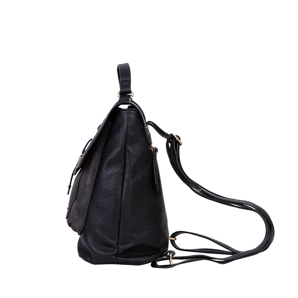 Mochila Germany Mochila Black M