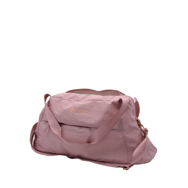 Bolso Jogging 160 Gymbag Light Pink M