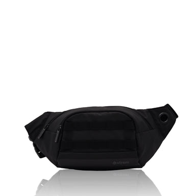 Banano Division 181 Hip Belt Black L