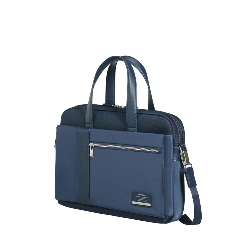 "Pasta para Laptop Openroad Chic Slim 15.6"" Midnight Blue"