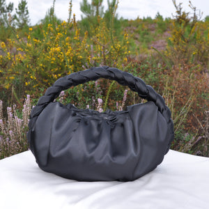 Thea Puffy Bag