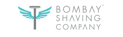 bombay-shaving