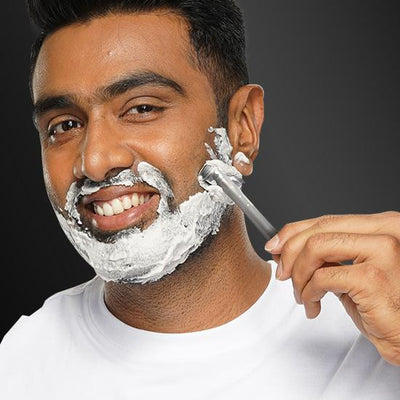 PREMIUM SHAVING KIT FOR MEN
