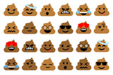 Let's Talk About Poop... No, Really.