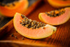Powerful Papaya Enzymes