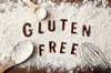 Gluten Free Diet 101 Beginners Guide