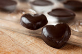 Dark Chocolate – 4 Reasons to Treat a Loved One