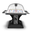 "Image of Licensed ""Miracle on Ice™"" Edition Super Chexx PRO® Bubble Ice Hockey Table"