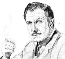Load image into Gallery viewer, Vincent Price