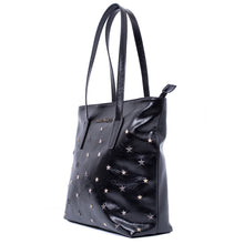 Afbeelding in Gallery-weergave laden, TO THE STARS SHOPPER