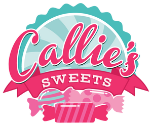 Callie's Sweets