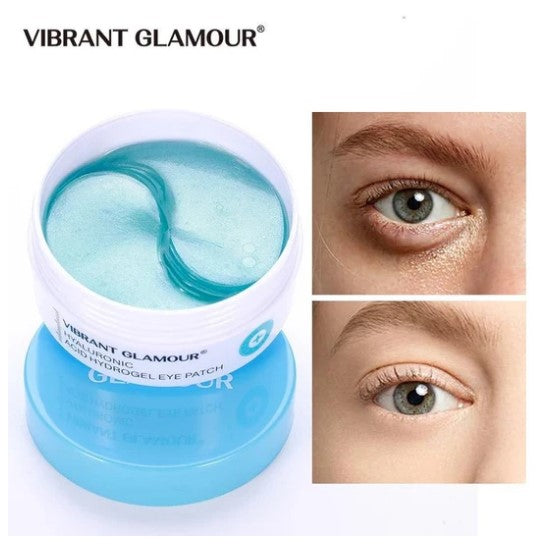Máscara Beauty Eye - Vibrant Glamour