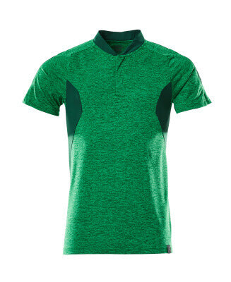 Polo-Shirt COOLMAX®PROmoderne Passform
