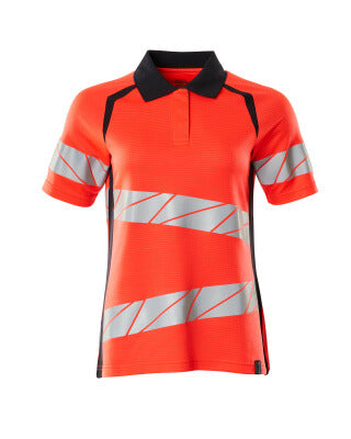 Polo-Shirt Damenpassform