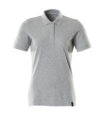 Polo-Shirt Damen ProWash®